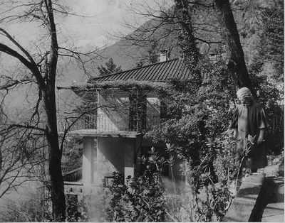 Olga Froebe and Casa Eranos.jpg