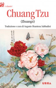 chuang tzu.indd